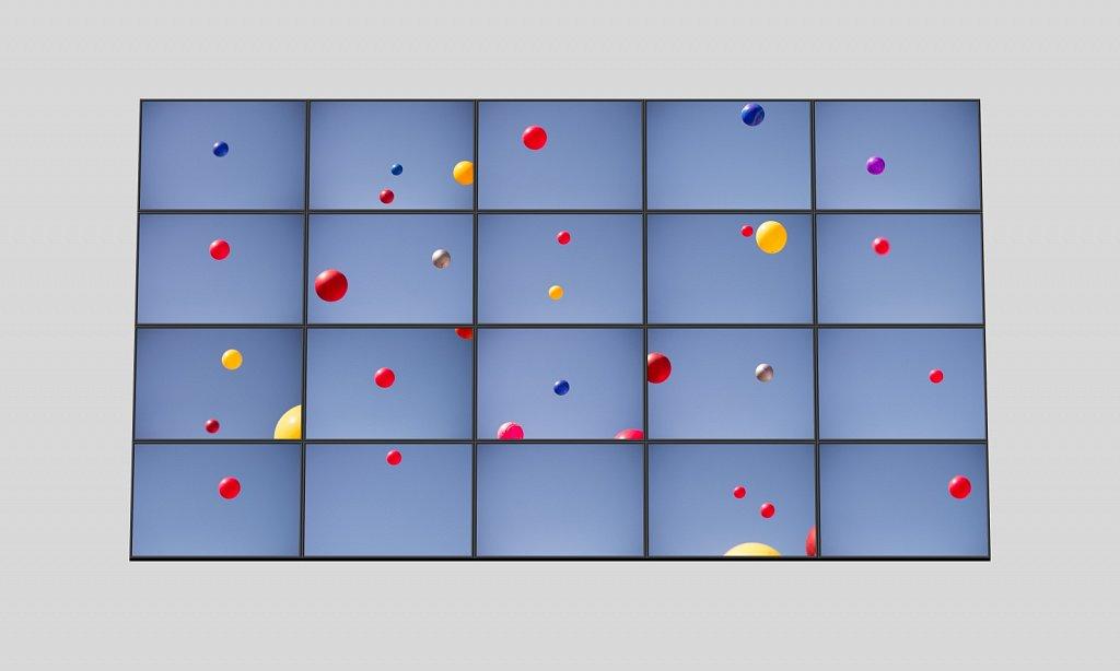 NO-AR-perspectiva-moldura.jpg