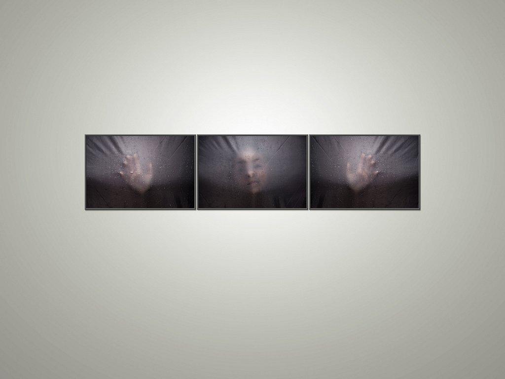 Membrana-perspectiva-00001.jpg