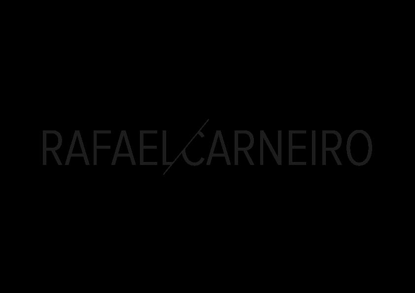 logomarca-rafael-carneiro.png